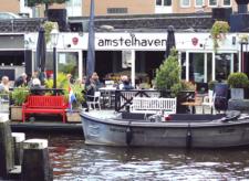 Amstelhaven