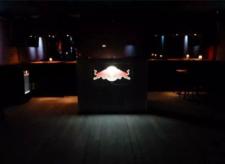 Brasil Bar Amsterdam